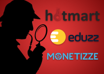 Como Rastrear Links de Afiliado: Hotmart, Monetizze e Eduzz